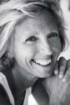 Susan Engel