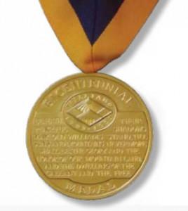 bicentennialmedal