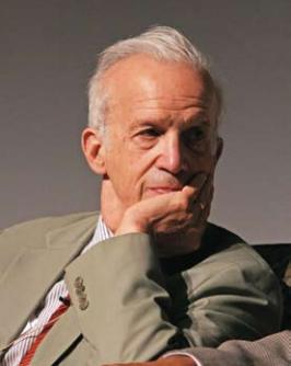 Daniel Kleppner '53