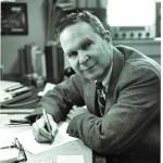 Irwin Shainman