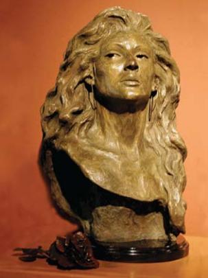 bronzemask1