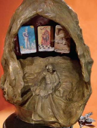 bronzemask2