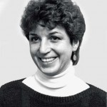 Olga Beaver