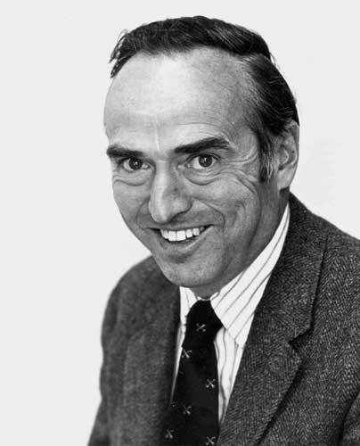 John A. MacFadyen