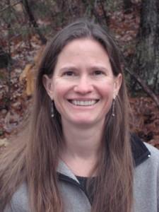 Professor Susan Loepp