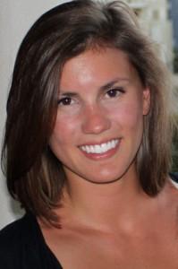 Erin McGonagle '12