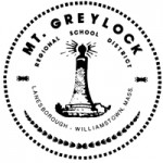 Mount Greylock High School