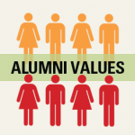 alumni_survey