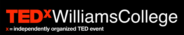 TedX Williams College