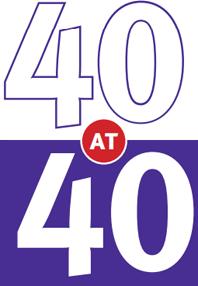 40at40-logo-sm