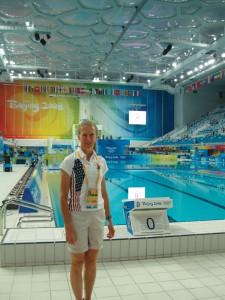 Beijing 2008 221