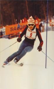 Tricia_Gibbs_Skiing