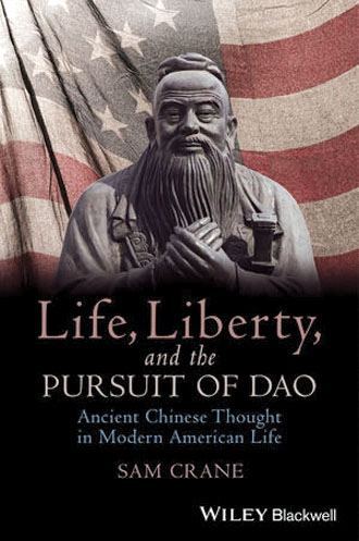 the dao confucian and daoist perspectives Read and learn for free about the following article: the philosophers of the warring states (confucianism, daoism daoism, in contrast, recognizes no law but the dao, or the way what is the dao.