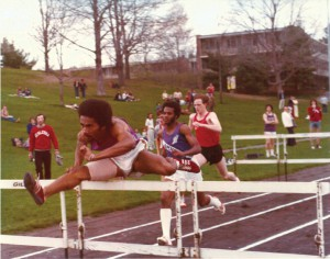 mike-reed-hurdler_cmyk