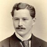 Charles Gross, 1878