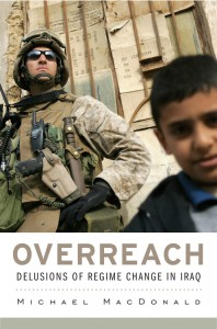 Overreach-book-ret