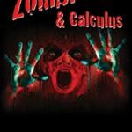 Zombies-hi res_[10.21]