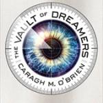vault of dreamers-hi res_[53.2]