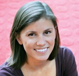 Erin McGonagle