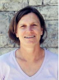 Lisa Melendy