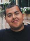 Oscar Moreno Spring 2011