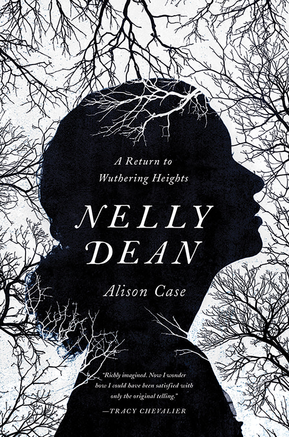 Nelly-Dean-6x9_[30]
