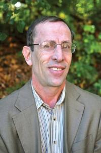 Alan-Hirsch-(3)