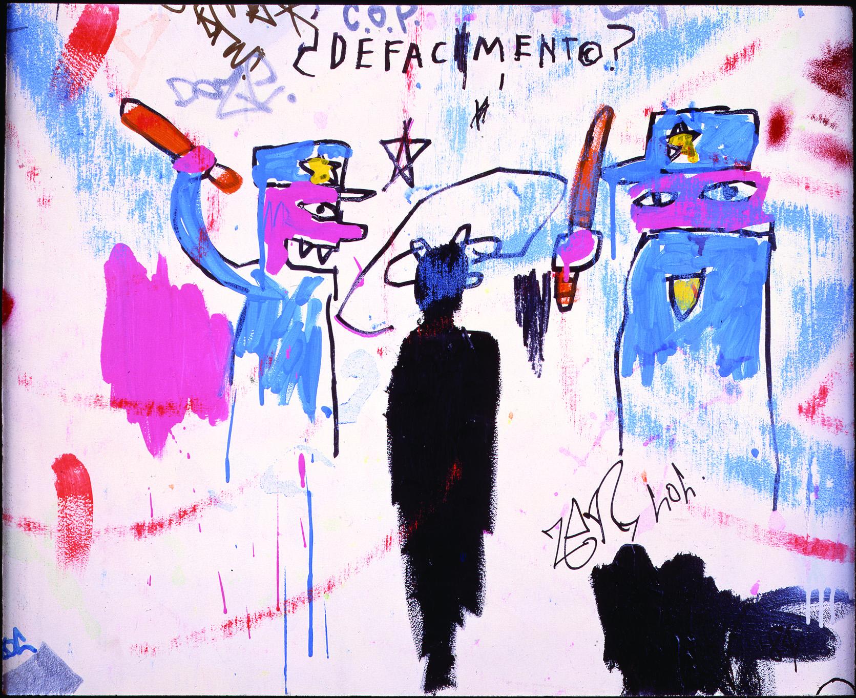 004_basquiat
