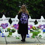 Anti-Semitism in Context
